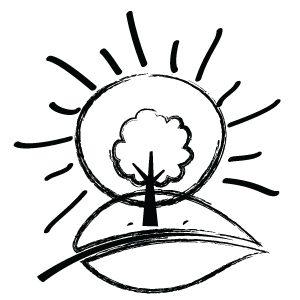 agriturismo-logo-positivo